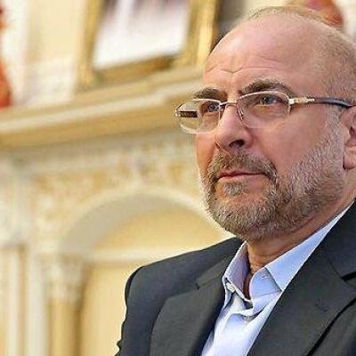 قول مساعد قالیباف برای پیگیری شرایط هورالعظیم و آب شرب خوزستان