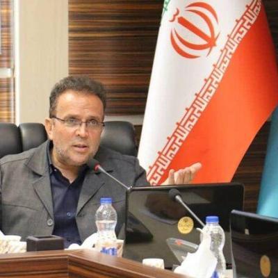 اقتصاد ایران به شدت دولتی و معتاد به نفت شده است