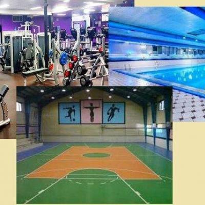 محدودیت هفت روزه برای ورزش آذربایجان شرقی