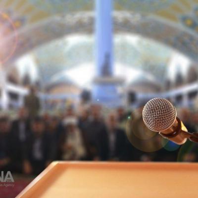 نماز جمعه ۱۳تیرماه در چهار شهرستان فارس اقامه نمیشود