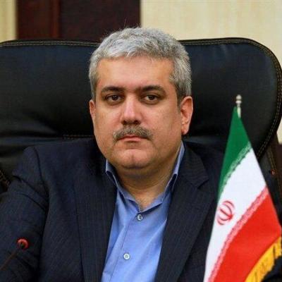 صندوق پژوهش و فناوری خوزستان تقویت شود
