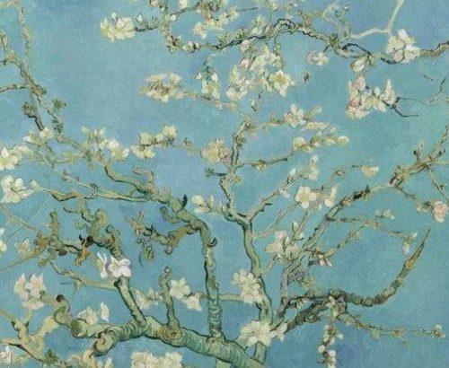 «بهار» در آثار نقاشان بزرگ + عکس