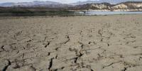 ۱۰ میلیارد دلار خسارت هر ساله متاثر از فرسایش خاک
