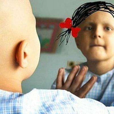 بیماران مبتلا به سرطان میخواهند حقیقت را بدانند