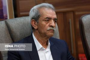 درخواست ریاست اتاق ایران از معاون ریاست جمهور برای اصلاح پیمان سپاری ارزی