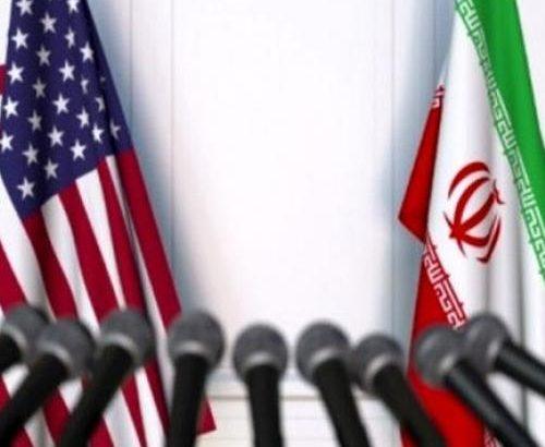 جلسهای در آمریکا که خشم ترامپ را برانگیخت/ آیا ایران و آمریکا وارد جنگ نظامی خواهند شد؟/ پاسخ ایران به مذاکره بدون پیش شرط با آمریکا چه خواهد بود؟