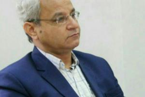 """""""ختم کلام در مورد جبهه اعتدال"""""""