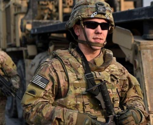 مذاکره آمریکا با اروپا برای خروج از عراق