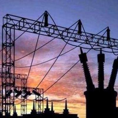ادیانی: آمارها نشان میدهد در تابستان مشکلی برای تامین برق کشور نداریم