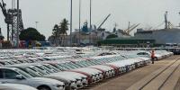 سعیدی: انتظار بود دولت بر بازار خودرو نظارت درست و حسابی داشته باشد