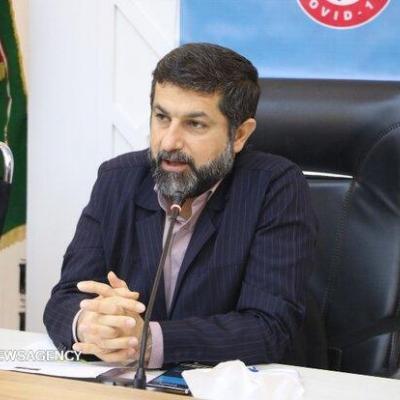 میزان مرگ و میر بیماران کرونایی در خوزستان کاهش یافته است