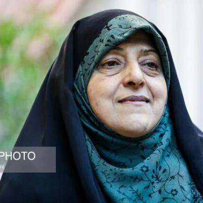 زنان کارآفرین استانهای سیلزده خود را به استانداری معرفی کنند