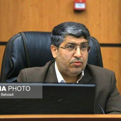 مجلس در حال بررسی و تدوین طرح ایجاد سازمان توسعه و عمران روستایی