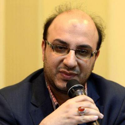 سلطانیفر، آرامش را به ورزش ایران تزریق کرد/ نمایندگان باید به مشکلات بزرگتر جامعه ورود کنند/ ورزش یکی از حوزههای موفق دولت است