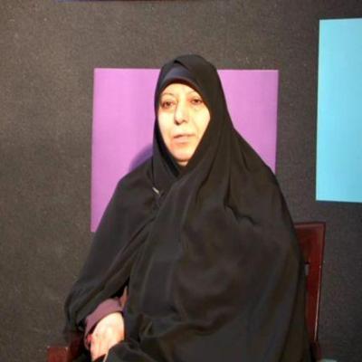 لایحه جامع انتخابات آماده ارسال به شورای نگهبان است/ انتخابات تناسبی با تایید شورای نگهبان امسال اجرا خواهد شد