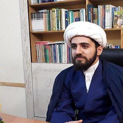 تشکیل ۳۰۰ انجمن اسلامی دانشآموزی در لرستان