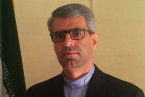 انتقاد شدید ایران از نقض حقوق بشر توسط رژیم صهیونیستی، عربستان و حامیان آنها