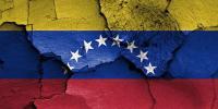 گزینه تحریم نفتی کامل ونزوئلا روی میز ترامپ