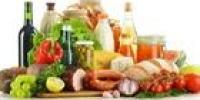 سعیدی: پتانسیل کاهش قیمت مواد غذایی وجود دارد