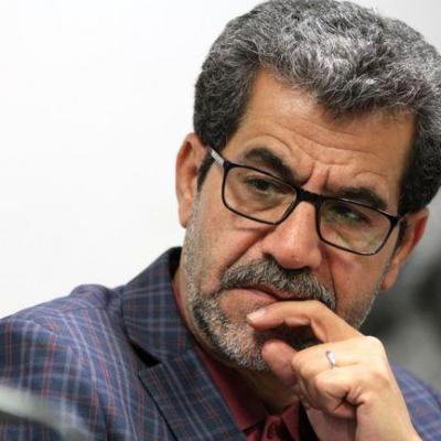 ایران و آمریکا؛ نزدیک به نقطه جوش