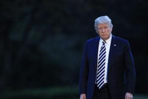 دستور ترامپ برای مبارزه با دخالت های بیگانه در انتخابات آمریکا