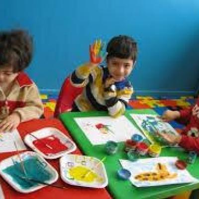 پروژه نیمهتمام خوراک کودک پس از ۳۰ سال در حال احیاست