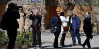 ایران را ارزان هم به فروش برسانیم بیگانه ها نمی آیند
