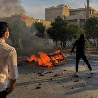 ۱۱۶ نفر از زندانیان اعتراضات بنزینی به کانون اصلاح و تربیت فرستاده شدند