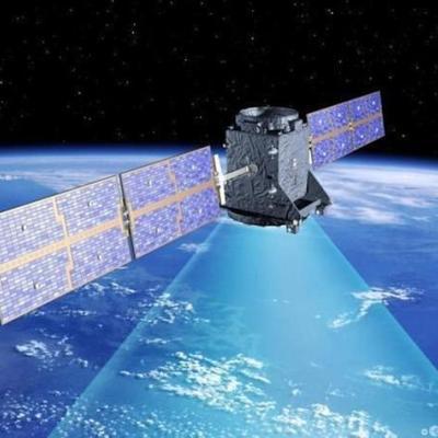 """کاربردی شدن محموله رله تلفنی در ماهواره """"ناهید ۲""""/امکان برقراری ارتباط میان دو ایستگاه"""
