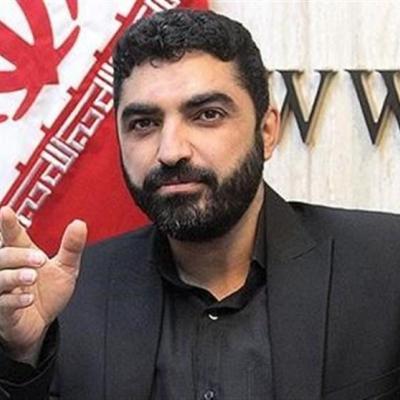 عضو کمیسیون فرهنگی مجلس: رسانهها بسترساز تمدن نوین اسلامی هستند