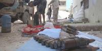سازمان ملل: گروه های مسلح تهدیدی برای روند سیاسی لیبی می باشند
