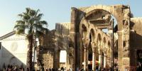 سفر به «سوریه» قانونی است؟