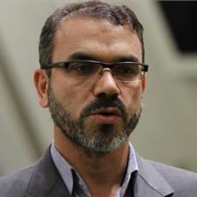 نوری: دولتهای مردمسالار منطقه خروج آمریکا از خاورمیانه را قانونی کنند