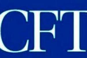 کاظمی: انتظار نداشته باشیم با تصویب CFT همه مسائل کشور حل گردد