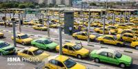 جزئیات نحوه ثبت اسم راننده های تاکسی برای دریافت لاستیک