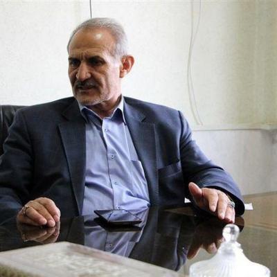 مسایل انتخاباتی پشت پرده استیضاح وزیر ورزش است/ این استیضاح موفق نخواهد شد