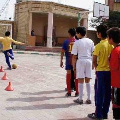 کارشناس ورزش مدارس: مهم دانستن کسب مقام در مدارس ماهیت ورزش آموزشی را زیر سوال میبرد