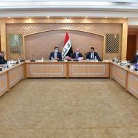 وزیر امور خارجه عراق: الکاظمی به ایران سفر خواهد کرد