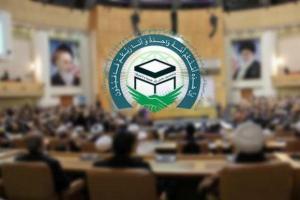 سی و دومین کنفرانس بین المللی اتحاد اسلامی شروع گردید
