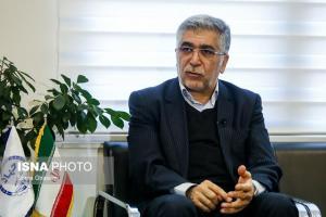 پیشنهادهای صریح رئیس جهاد دانشگاهی در خصوص بیانیه گام دوم انقلاب