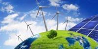 تقاضای تجدیدپذیرها از بودجه سال ۹۸