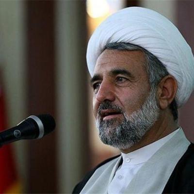 ایران اقدام متقابل در برابر لغو معافیت خرید نفتی را در دستورکار قرار میدهد/ در صورت تبعیت اروپا از تحریم نفتی آمریکا، فاتحه برجام را بلند خواهیم خواند