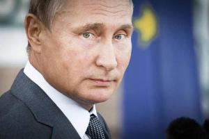 پوتین: تصمیم روسیه موجب توسعه مستقل اوستیای جنوبی گردید