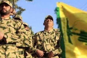 آمریکا تحریم های خود بر علیه حزب الله لبنان را گسترش داد