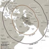 طعنه ظریف به پامپئو درباره پیامدهای رفع تحریم تسلیحاتی علیه ایران