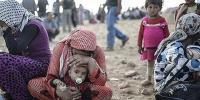 گفتگوها استکهلم، وقت کشی بازیگران بحران یمن برای پشتیبانی از بن سلمان هست