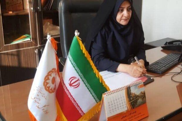 خوشبختانه کرونا تاثیری در کاهش آمار فرزندخواندگی در استان بوشهر نداشته است