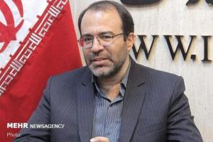 توافقنامه ایران و چین مبتنی بر تحریم شکنی است