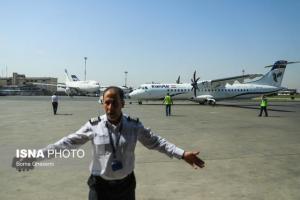 انتهاء ارزان فروشی کاذب هواپیماهای بیگانه!