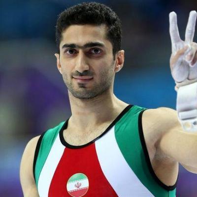 کسب سهمیه المپیک از کسب مدال المپیک سختتر است/ برای رسیدن به موفقیت باید بیشتر تلاش کنیم